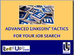 LinkedIn Cover Slide