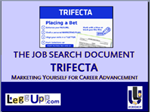 Trifecta Cover Slide
