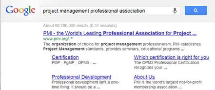 Search Listing for Professional